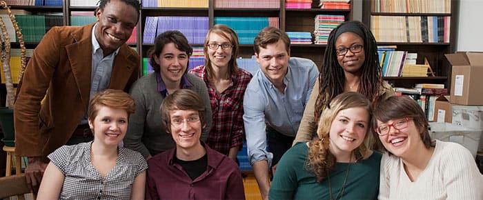 dissertation writing group online job